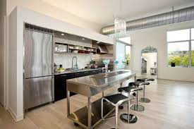 one wall kitchen with island designs on one wall kitchens with island kitchen nook furniture set