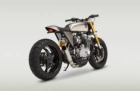honda nighthawk cb750 singletracker classified moto