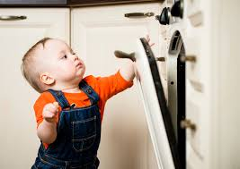 safety first tips on child proofing your rv u2039 rv lifestyle news