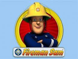 cartoons fireman sam cartoon ankaperla