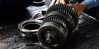 lexus body shop phoenix 19 best phoenix transmission repair shops expertise