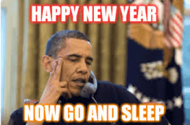 Funny New Years Memes - shiva t author at happy new year 2018 images wishes status sms