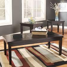 Pennie Sofa Living Room Furniture Sets
