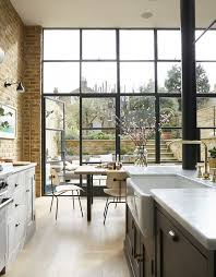 Floor Length Windows Ideas Captivating Windows To The Floor Designs With The 25 Best Floor To