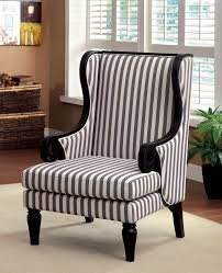 Modern Fabric Chairs Chair Ethan Modern Fabric Accent Chair Upholstered Chairs Living