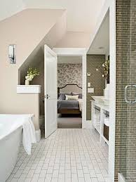 Best Flooring Options Outstanding Best Bathroom Flooring Ideas Diy Throughout Options