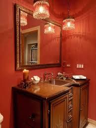 Hgtv Bathroom Vanities by Bathroom Vanity Sink A Dresser Into Hgtv Basin Unit U