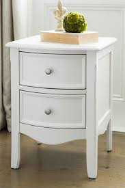 Big W Home Decor File Cabinets Outstanding Big W Filing Cabinet Pictures Does Big