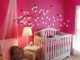 Green Boy Baby Room Decorating Ideas Home Furniture - Baby bedrooms design