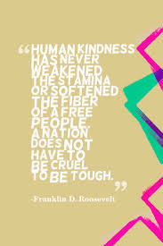 quote generosity kindness quotes about kindness to inspire you to help others