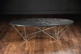 oversized rectangular coffee table table coffee table base extra long coffee table slate coffee table