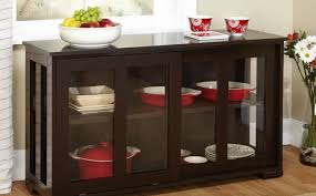 Kitchen Sideboard With Hutch Cabinet Marvellous Kitchen Buffet Storage Cabinet Awesome