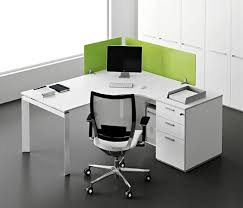 Desks Modern 23 Best Modern Desks Images On Pinterest Modern Desk