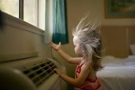 Small Bedroom Air Conditioning Before You Buy A Room Air Conditioner