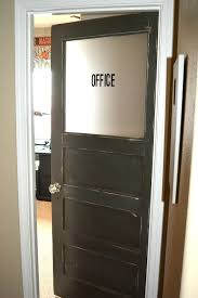 Old Interior Doors For Sale Pj 262 Upcycled Link Party Office Interiors Interior Door And