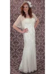 prom style wedding dress 40 s inspired sweetheart bodice ivory beaded lace wedding dress