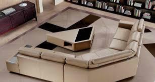 Sofa Canada Amiable Ideas Brown Leather Sofa Horrifying Industrial Sofa Table