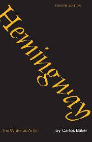 the 25 best ernest hemingway best books ideas on pinterest best
