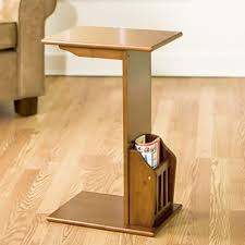 Folding Table With Chair Storage Furniture Tdcbrbkmp Rw Zoom Table Top Magazine Rack Folding With