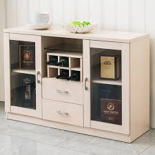 Ikea Locker Bar Cabinet Ikea Images About Built In Bar On Pinterest Liquor