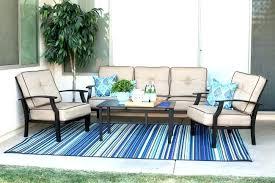 marvelous bjs patio furniture best of patio furniture patio