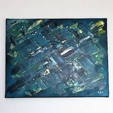 22 best abstract u0026 still life art paintings in acrylics mixed