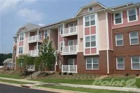 One Bedroom Apartments In Greenville Sc by Houses U0026 Apartments For Rent In Nicholtown Sc From 525 A Month