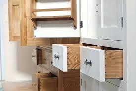 kitchen cabinets carcass cabinet carcass material www cintronbeveragegroup com