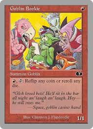 card search search unglued gatherer magic the gathering