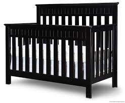 Colgate Mini Crib Mattress by Typical Crib Dimensions Creative Ideas Of Baby Cribs