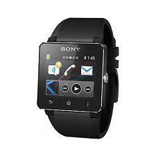 amazon black friday smart watches smart watches ebay