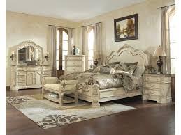 queen bedroom wonderful luxury king bedroom sets on home