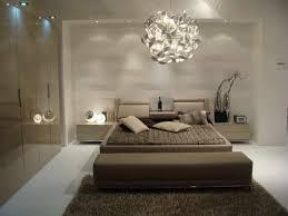 indirekte beleuchtung schlafzimmer erstaunlich schlafzimmer beleuchtung indirekt indirekte im led