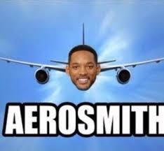 Meme Smith - smith aero meme by ratoinimigo memedroid
