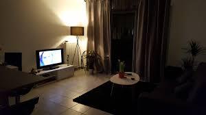 location chambre lyon chambre dans appartement neuf à lyon 8 location chambres lyon
