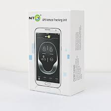 aliexpress com buy ntg02m freeshipping gps bicycle motorcycle