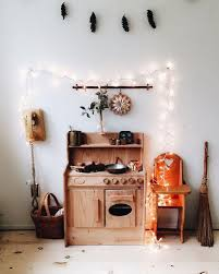 de 25 bedste idéer til wooden kitchen set på pinterest