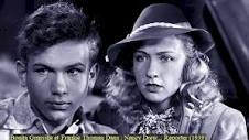 cinememorial.com/FILMS/Dossier-Bonita-Granville/6....