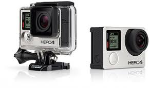 gopro hero 4 black friday 2017 gopro hero4 black bundle sam u0027s club