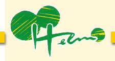 garten und landschaftsbau hamm garten und landschaftsbau helm gmbh gartenbau landschaftsbau