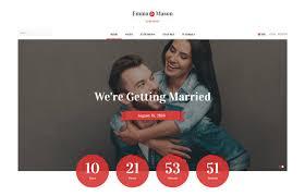 wedding registry for guys a joomla wedding template even guys will like