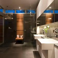 home design interior decoration catalog interiors 2015 2016