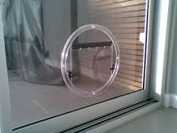 doggy door glass door how to install the perfect dog door for sliding glass doors