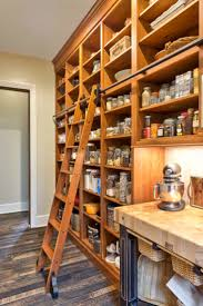 133 best storage images on pinterest pantry ideas kitchen 133 best storage images on pinterest pantry ideas kitchen pantry and aesthetics