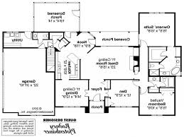 georgian home plans georgian house plans georgian house plans beckwith 11 128
