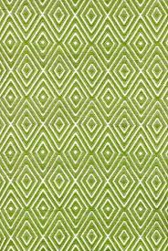 Lime Green Shag Rugs Green Kitchen Rugs Envialette