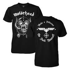 best deals on clothes black friday black friday cyber monday sale motorhead store