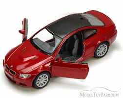 Bmw M3 Coupe - bmw m3 coupe ruby kinsmart 5348d 1 36 scale diecast model toy car