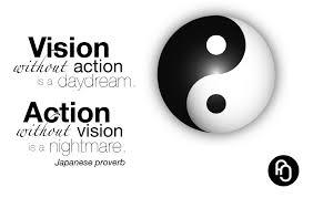 focusnjoy 36 vision is like yin yang