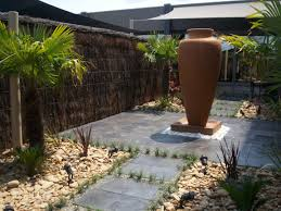 Small Courtyard Design Small Courtyard Landscaping Ideas